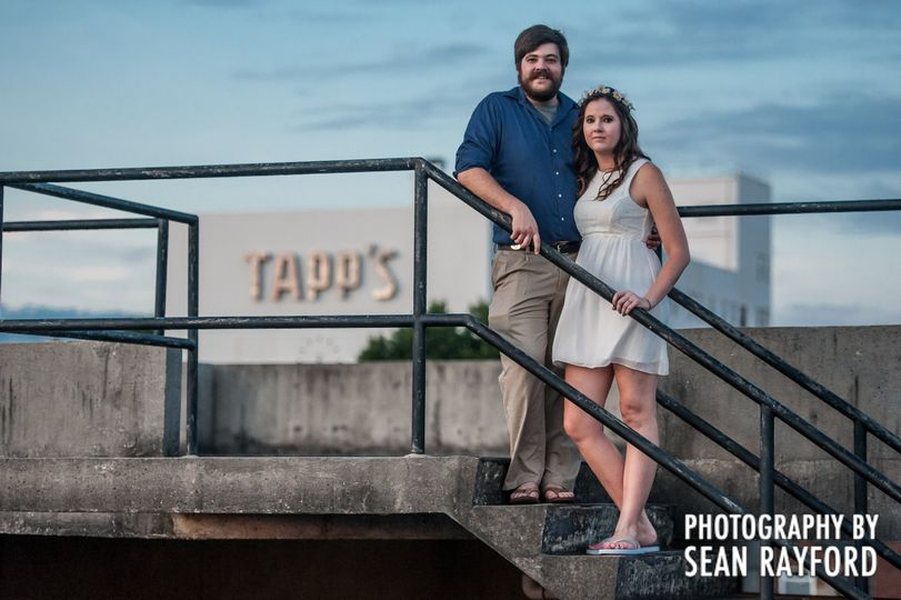 engagement photography columbia sc 7779