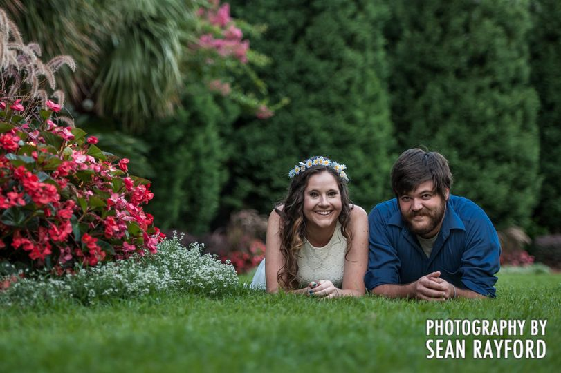 engagement photography columbia sc 7778