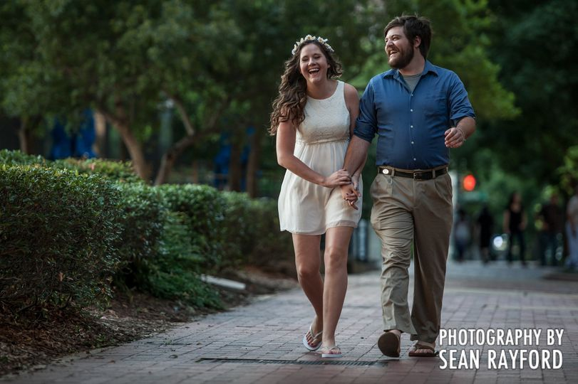 engagement photography columbia sc 7777