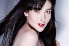 Jamie Rees Beauty