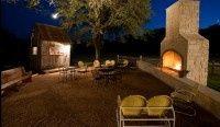 texas ranch 00171 200x116