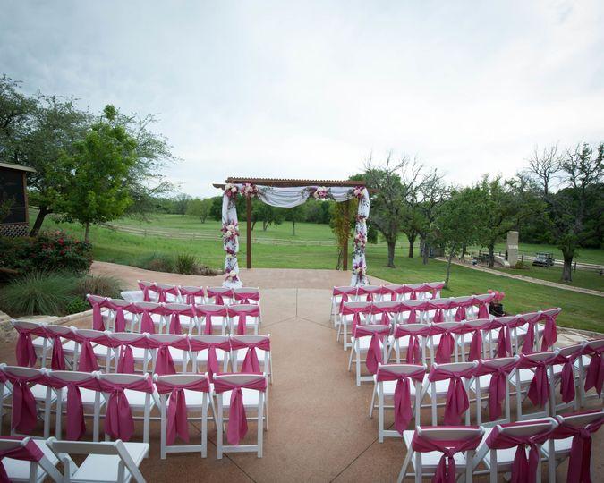 wedding venue central texas 5 of 43