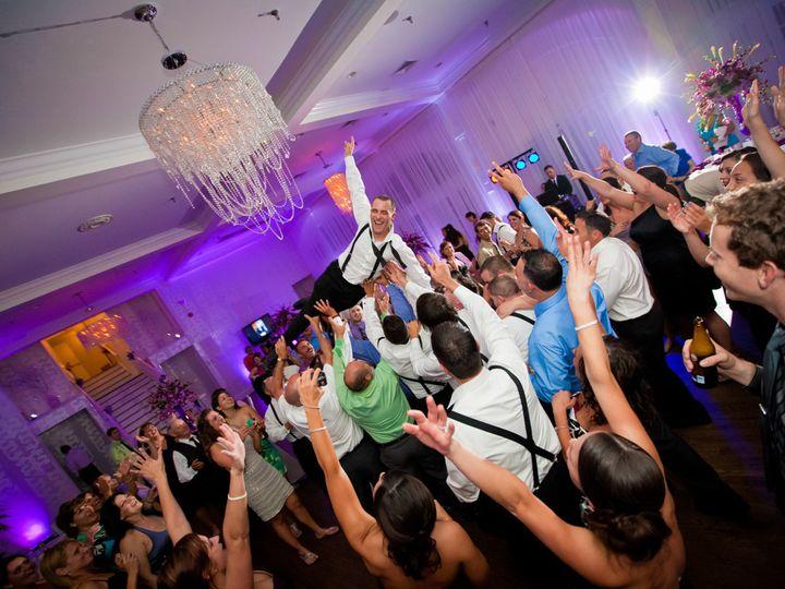 Tmx 1397170348695 20110702csdj000 Acushnet, MA wedding dj