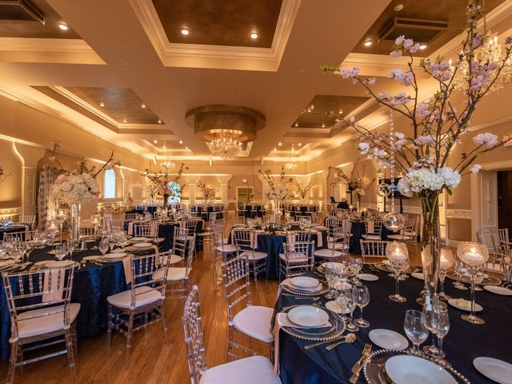 Tmx 20180527 Csdj 0029 51 160991 Acushnet, MA wedding dj