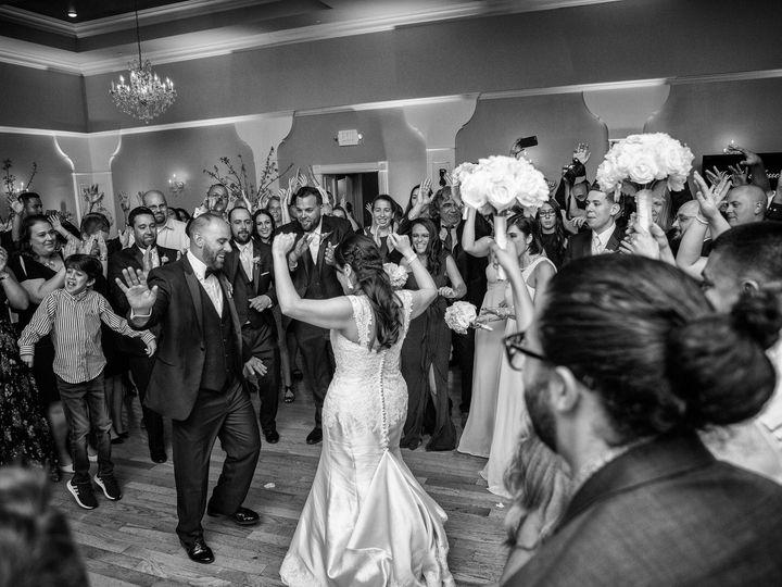 Tmx 20180527 Csdj 0127 51 160991 Acushnet, MA wedding dj