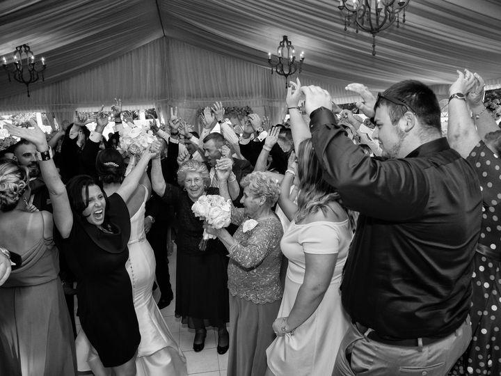 Tmx 20180707 Csdj 0148 51 160991 Acushnet, MA wedding dj