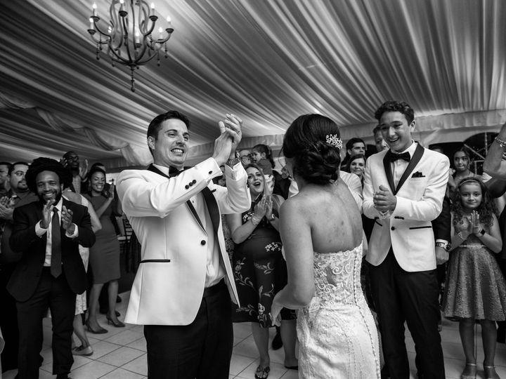 Tmx 20180902 Csdj 0212 51 160991 Acushnet, MA wedding dj