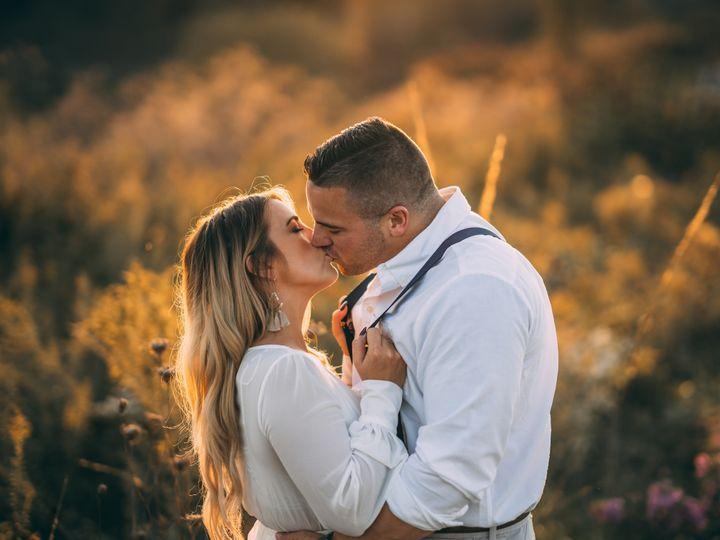 Tmx Dsc00842 51 1070991 1560098443 Akron, OH wedding videography