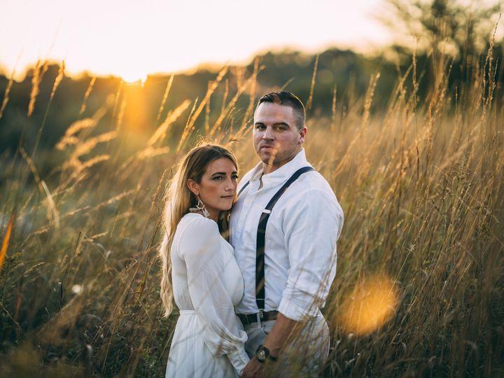 Tmx Dsc00874 51 1070991 1560098447 Akron, OH wedding videography
