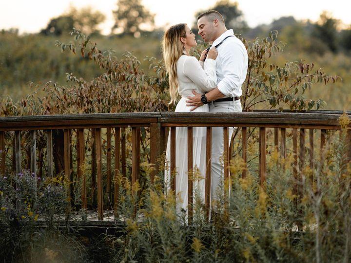 Tmx Dsc01151 51 1070991 1560098442 Akron, OH wedding videography