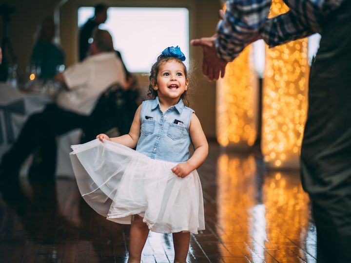 Tmx Dsc02540 51 1070991 1560098449 Akron, OH wedding videography