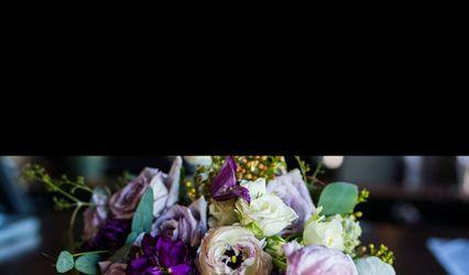 Stephanie Neiger Floral Designs 1