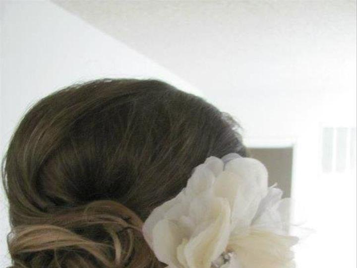 Tmx 1344555468060 548293388994394472550731348069n Burbank, CA wedding beauty