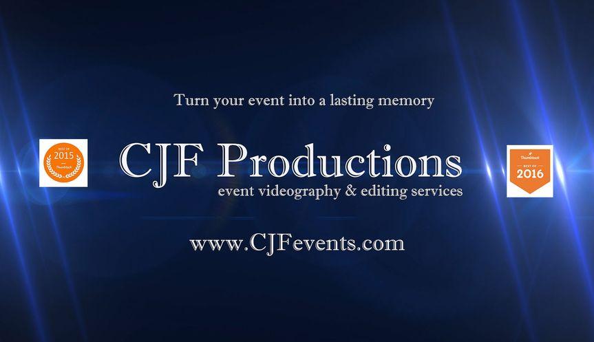 50df9f8df70e44e5 CJF PROD YELP CARD