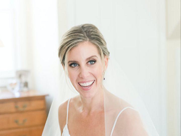 Tmx Ac 51 1871991 158232877337991 Westport, CT wedding beauty