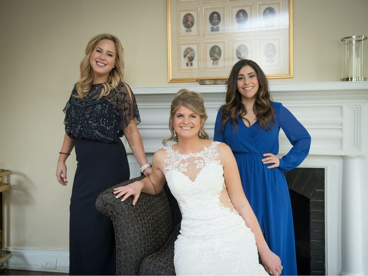 Tmx Screen Shot 2020 02 21 At 7 41 58 Pm 51 1871991 158233875112395 Westport, CT wedding beauty