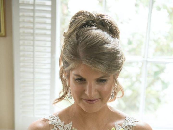 Tmx Screen Shot 2020 02 21 At 7 42 12 Pm 51 1871991 158233874737841 Westport, CT wedding beauty