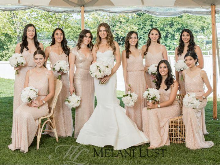 Tmx Screen Shot 2020 02 21 At 8 16 30 Pm 51 1871991 158233871970800 Westport, CT wedding beauty