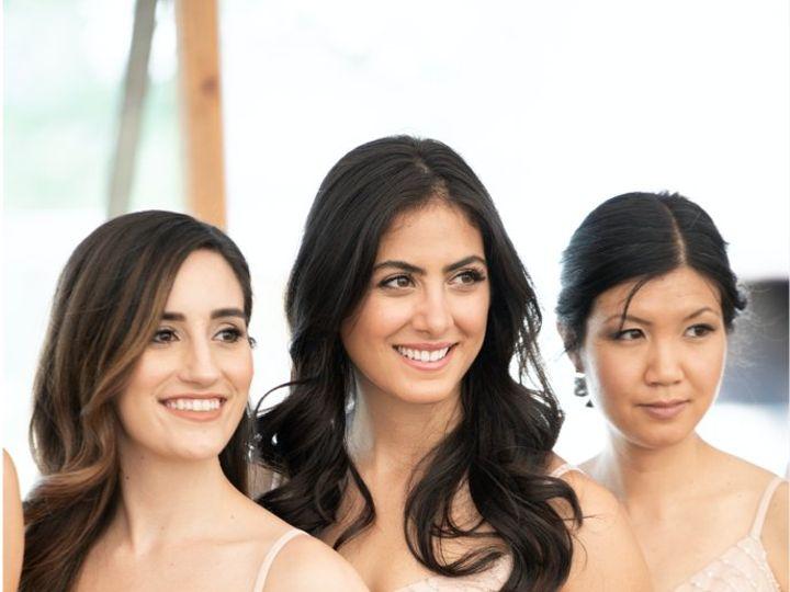Tmx Screen Shot 2020 02 21 At 8 16 45 Pm 51 1871991 158233871539544 Westport, CT wedding beauty