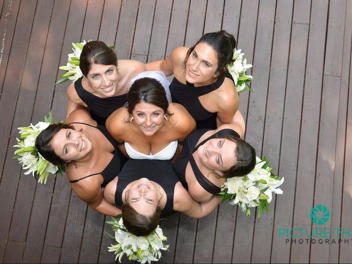 Tmx Screen Shot 2020 02 21 At 9 21 05 Pm 51 1871991 158233870747689 Westport, CT wedding beauty
