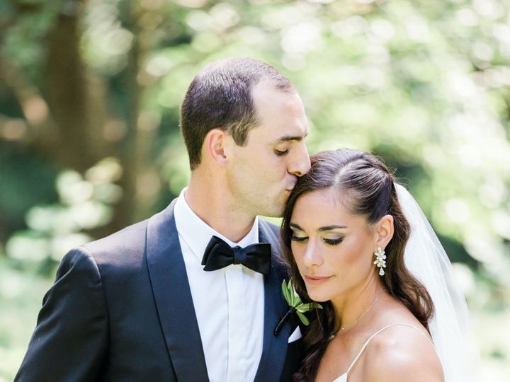 Tmx Sl 51 1871991 158232878211671 Westport, CT wedding beauty