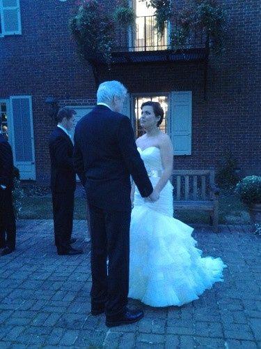 Tmx 1447529282286 Ash Addison, TX wedding officiant