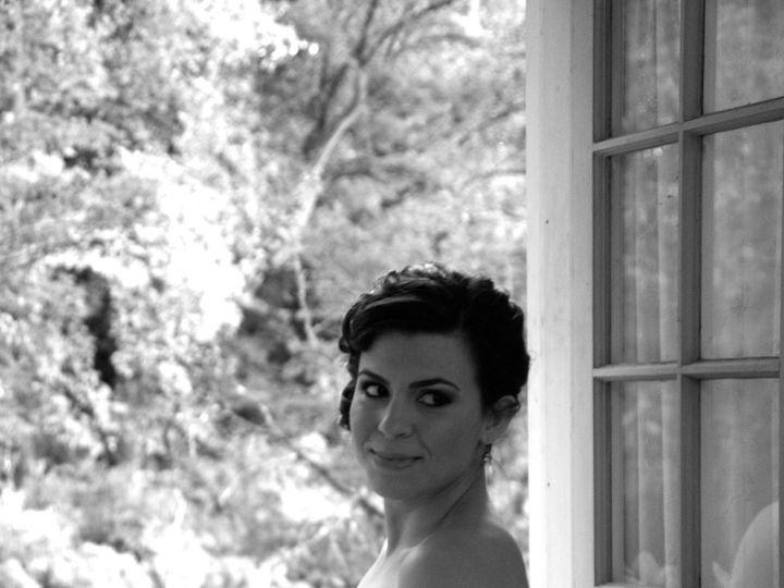 Tmx 1447529501958 Wedding2 Addison, TX wedding officiant