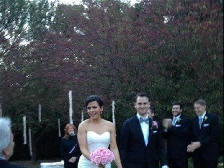 Tmx 1447529558518 Weddingash Addison, TX wedding officiant