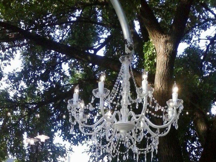 Tmx 1451239198865 Tree Addison, TX wedding officiant