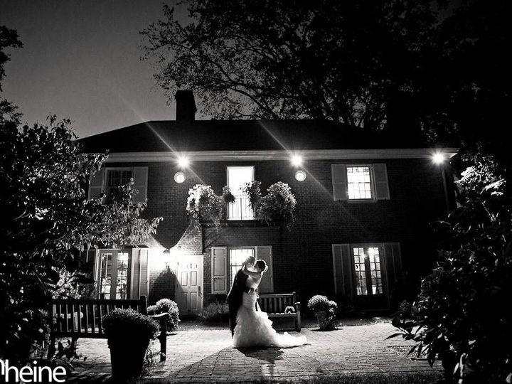 Tmx 1453782975559 Love Addison, TX wedding officiant