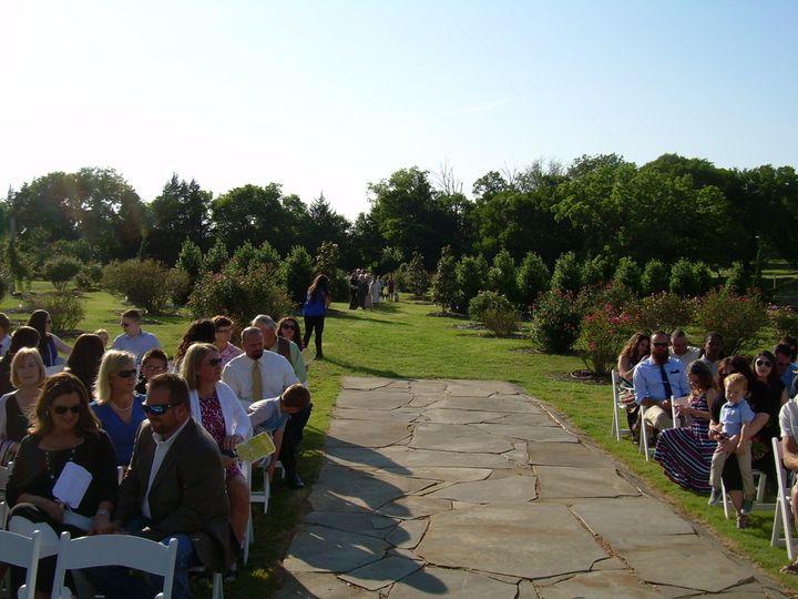 Tmx 1463512977806 Dscn5420 Addison, TX wedding officiant