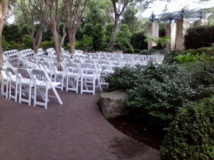 Tmx 1464978118709 Img20160527180704 Addison, TX wedding officiant