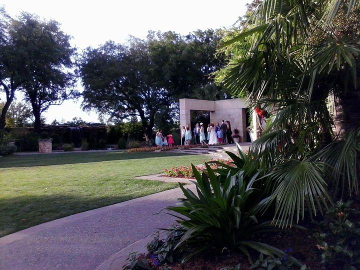 Tmx 1465402252319 Img20160527190452 Addison, TX wedding officiant
