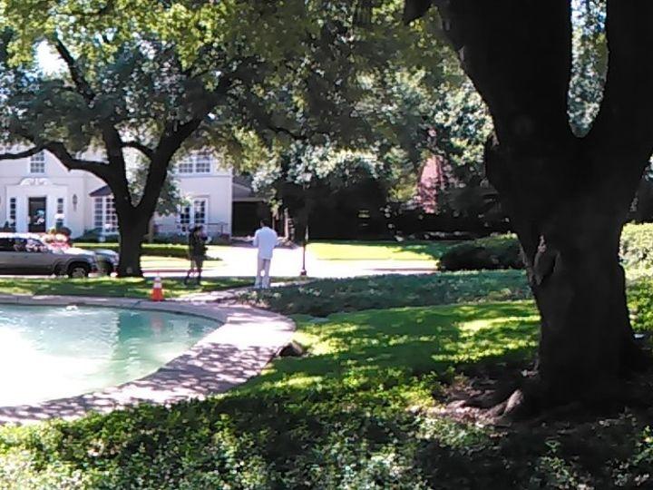 Tmx 1474059563625 Park Addison, TX wedding officiant