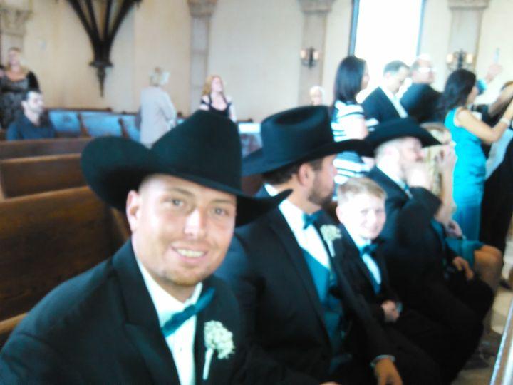 Tmx 1476825944656 Img20161015162311 Addison, TX wedding officiant