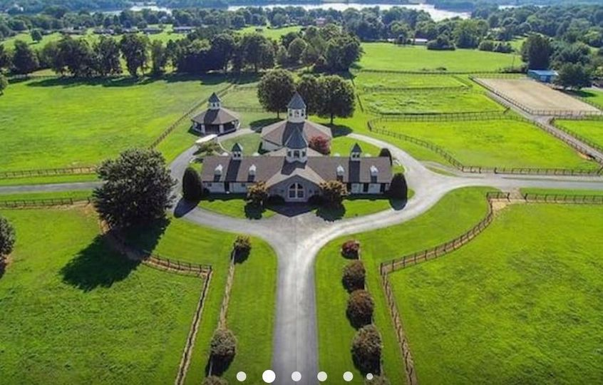 starstruck farm home of liberty limousine service 51 2022991 162122806892486