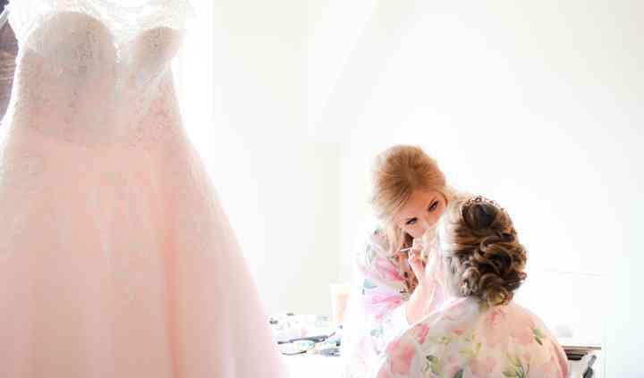 Amber McHugh Photography