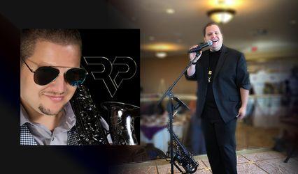 Rick Parma Entertainment