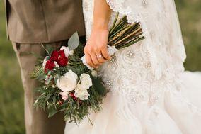 White Sand Weddings