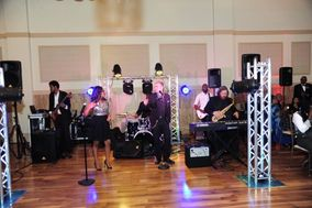 Groove! HD Band