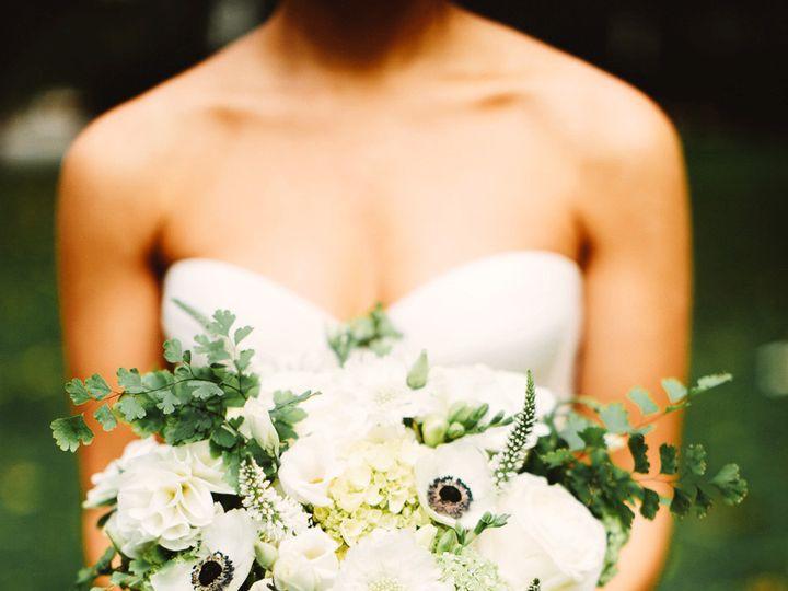 Tmx 1428009445901 18pennslyvaniabackyardweddinge Glenside, PA wedding florist