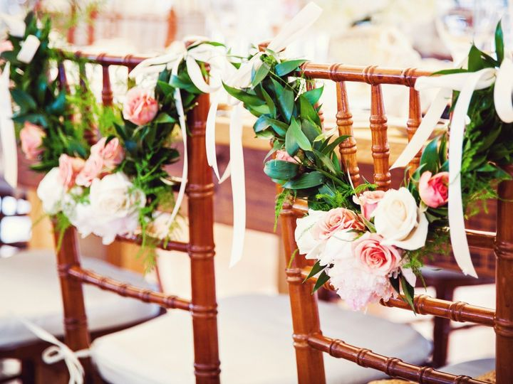 Tmx 1454362147335 Em15 Glenside, PA wedding florist