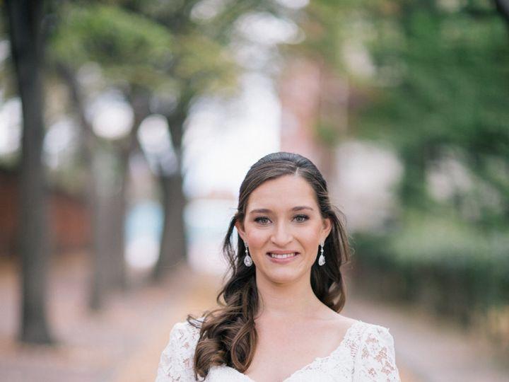 Tmx 1456346209797 231.0053 Glenside, PA wedding florist