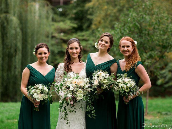 Tmx 1456346224316 231.0064 Glenside, PA wedding florist