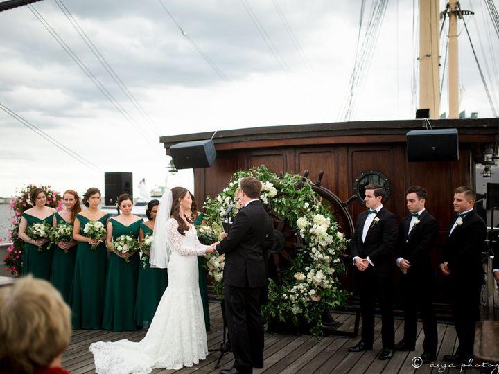 Tmx 1456346255475 231.0694 Glenside, PA wedding florist
