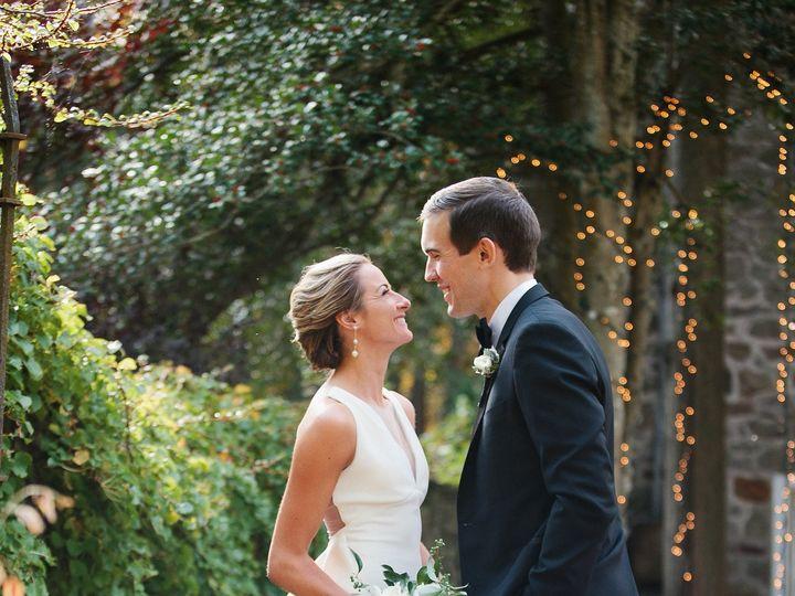 Tmx 1484169556649 Pjpurdy095 Glenside, PA wedding florist
