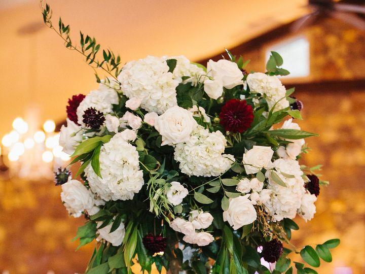 Tmx 1484169588514 Pjpurdy533 Glenside, PA wedding florist