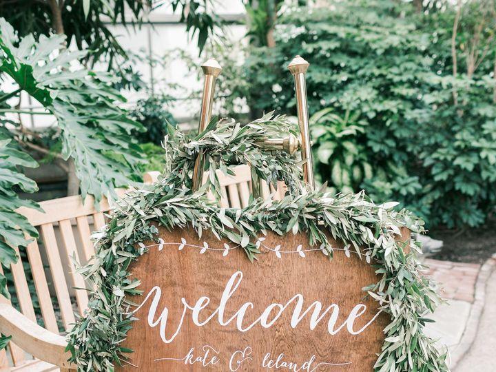 Tmx 1503427359765 Bilsky Smithlfp0287 Glenside, PA wedding florist
