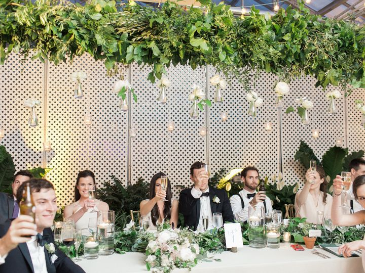 Tmx 1503427425108 Bilsky Smithlfp0928 Glenside, PA wedding florist