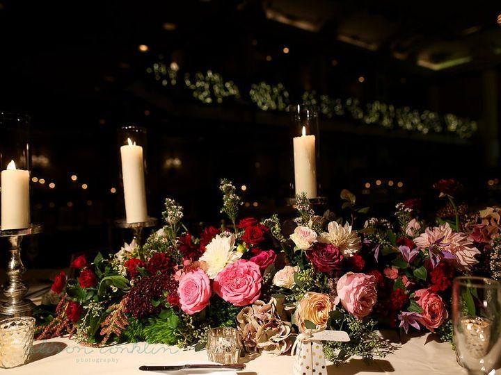 Tmx 1503427464748 Caradave00799 Glenside, PA wedding florist